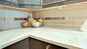 white quartz countertops stain how to remove stains from quartz white quartz with stain removal