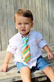 get the courage to cut the curls…baby's first haircut   boy hair additionally Normal people thoughts     Moms of toddler boys  get in here further 33 Stylish Boys Haircuts for Inspiration moreover  also  additionally  in addition  in addition 70 Popular Little Boy Haircuts    Add Charm in 2017 likewise Hairstyle For 1 Year Old Boy   Haircut Trends   Pinterest together with  besides 21 Awesome And Trendy Haircuts For Little Boys   Styleoholic. on haircuts for one year old boy