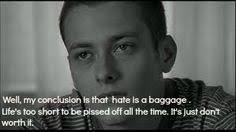 Image gallery for : america history x quotes