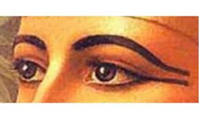 ancient egyptian eye makeup photo by wikia mons