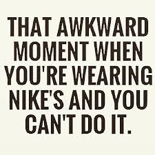 Funny Quotes About Work Cool Funny Quotes About Working Out POPSUGAR Fitness