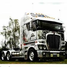 2012 freightliner cascadia air pressor governor location wiring international 4300 tractor trucks on 2012 freightliner cascadia air pressor governor location