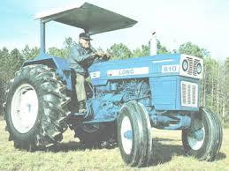 your long parts source parts for utb built long 610 tractors