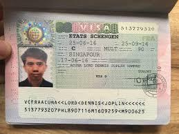 Buy Passport Online Real Documents