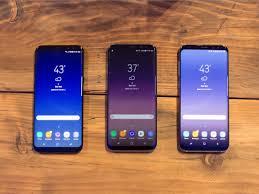samsung galaxy phone. samsung galaxy s8 phone