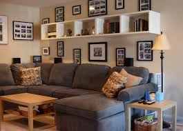 Rustic Leather Living Room Furniture Rustic Wall Decor For Living Room Vibrant Colors For Floor