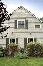 Small Picture 32 best Exterior paint color ideas images on Pinterest Exterior