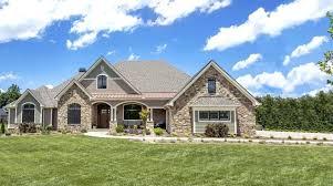 legacy homes floor plans bill homes design center bill homes plan bill homes floor plans bill