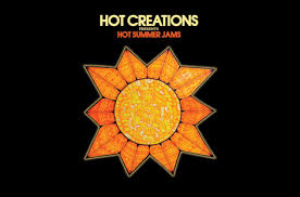 RA News: Hot Creations preps <b>new</b> compilation