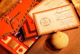 Wedding Card Design With Price In Delhi Wedding Invitation Card Printing Services Manufacturer In
