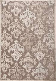 jaipur fables majestic fb62 sage green area rug