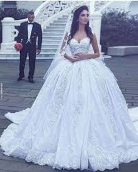 ball wedding dresses. stunning 55 ball gown wedding dresses fit for you