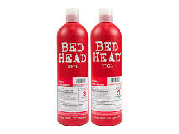 609998 tigi bed head resurrction duo no pump jpg