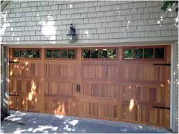 garage doors dallas texas unique plano garage door a1 affordable garage door services plano tx
