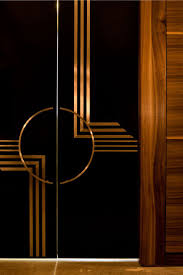 if youre anything like me you love the art deco period sleek sexy lines classy styling and expensive taste but there is more to art deco than the art deco inspired pinterest