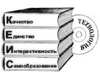 Методические рекомендации по выполнению программы товароведно  Методические рекомендации по выполнению программы товароведно технологической практики