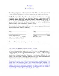 Consent Form Sample For Survey Qualitative Research Psychology ...