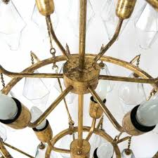 maitland smith octopus chandelier furniture luxury dining table set