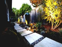 Modern Landscape Design Toronto Landscaping Ideas For Front Of House Restaurant Manitoba