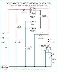 paragon timer wiring diagram gimnazijabp me and knz me paragon timer wiring diagram paragon timer wiring diagram gimnazijabp me and
