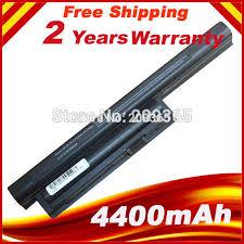 <b>Laptop battery for Sony</b> vaio bps26 VGP BPL26 VGP BPS26 VGP ...
