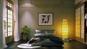 asian bedroom decor  tjihome