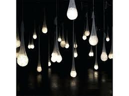 trendy lighting fixtures. Designer Lighting Fixtures Discount . Trendy