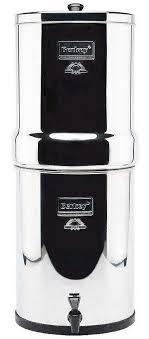 Royal berkey water filter Counter Berkey Water Filters Royal Berkey Water Filter Best Price Bigger Than Big Berkey