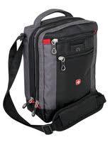 "«<b>Сумка для документов</b> Wenger ""Mini boarding bag ..."