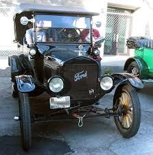 Suspension Vehicle Wikipedia