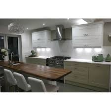 metcalf kitchens bedrooms liverpool kitchen planning installation yell