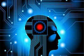 1,152 best artificial intelligence free video clip downloads from the videezy community. Ai Wallpapers Top Free Ai Backgrounds Wallpaperaccess