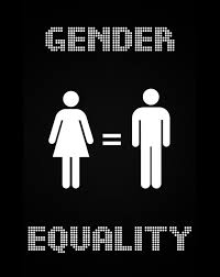 gender equality is the high level panel listening feminist gender equality is the high level panel listening feminist task force