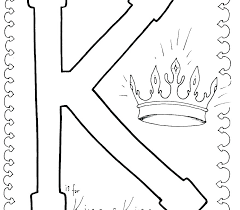 Rosary Coloring Page Rosary Coloring Page Creation Best Of Pages For