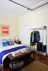 Best 25+ Studio apartment storage ideas on Pinterest | Kitchen ...