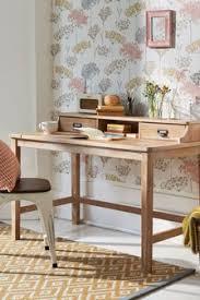 Next office desk 601806 Huxley Desk Abbeystockton Office Desks Corner Desks Bureaus Next Official Site