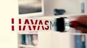 Havas Media Group Redk Uk