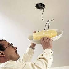 install lighting fixture. Light Fixtures Easy How To Install A Lighting Fixture