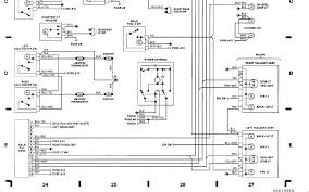 volvo v40 wiring diagram wiring diagram schematics baudetails info volvo v70 wiring diagram jeep cherokee tail light wiring diagram
