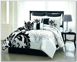 mens duvet covers masculine queen double bed quilt mens