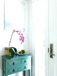 skinny entryway table. Small Entryway Table Decor Ideas Entry . Skinny F