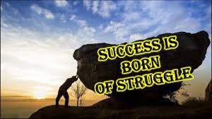 Success Motivational Message Whatsapp Status Video 30 Second