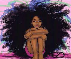 Image result for black women art