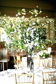 birthday table decorations centerpieces round table decorati ideas centerpieces for tables centerpiece birthday decoration party fall