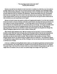 literary analysis essay model using the hunger games by ms s  literary analysis essay model using the hunger games
