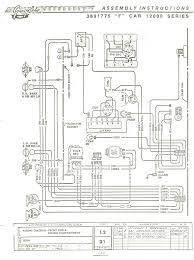 chevy tilt column wiring hot rod forum hotrodders bulletin board click image for larger version 67 1 jpg views 1869 size 173 2