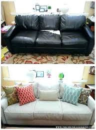 leather couch cushions reupholster leather couch posted reupholster leather couch cushions leather couch cushions