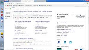 home insurance top ten car usa part best rated and inside companies in michigan design 16