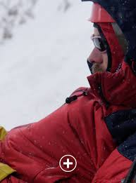 Ветрозащитные <b>куртки</b> на синтетическом <b>утеплителе</b>   O3 Ozone