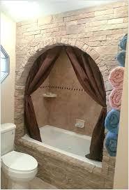 bathtubs bathtub shower enclosure ideas bathtub surround ideas pictures 2 bath surround tile ideas
